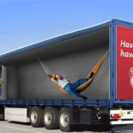 mobile_billboards_hot_line