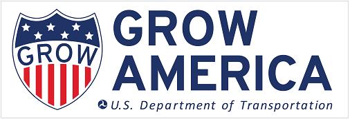 grow_america