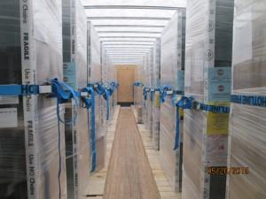 ltl_freight