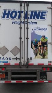 Hot_Line_Freight_Partners_Award_La_Crosse_Visitors_Bereau